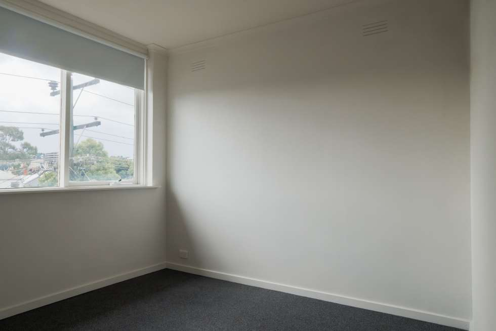 Fifth view of Homely house listing, 5/106 Kent Street, Richmond VIC 3121