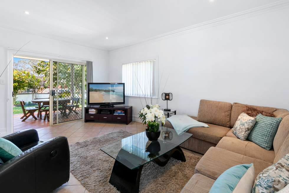 Second view of Homely house listing, 32 Consul Road, Brookvale NSW 2100