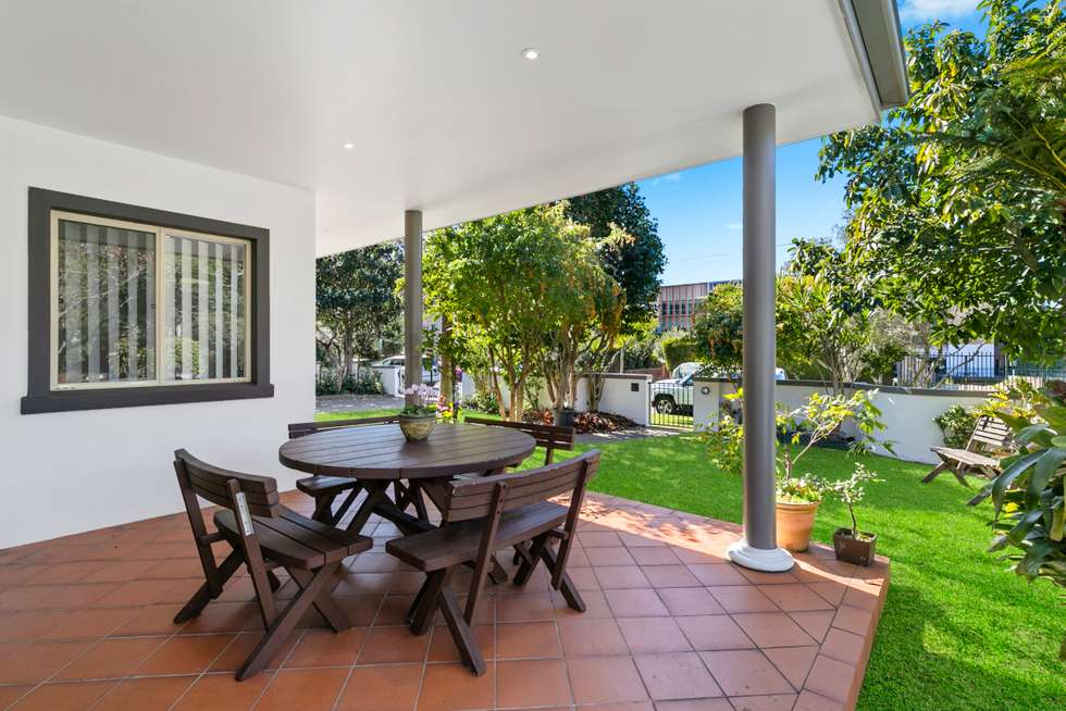 Third view of Homely house listing, 32 Consul Road, Brookvale NSW 2100