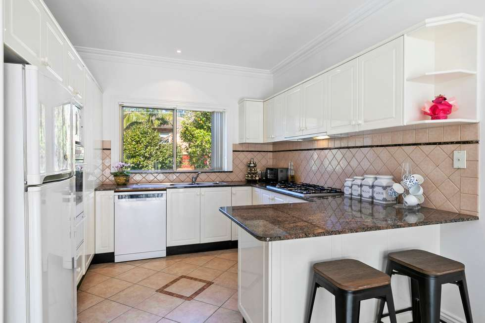 Fourth view of Homely house listing, 32 Consul Road, Brookvale NSW 2100