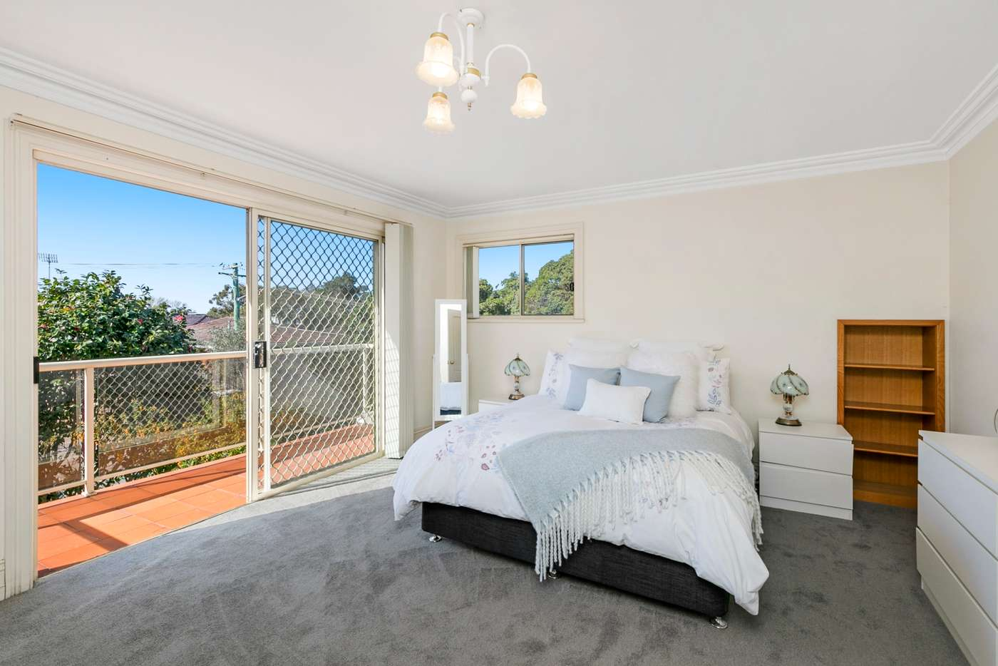 Fifth view of Homely house listing, 32 Consul Road, Brookvale NSW 2100