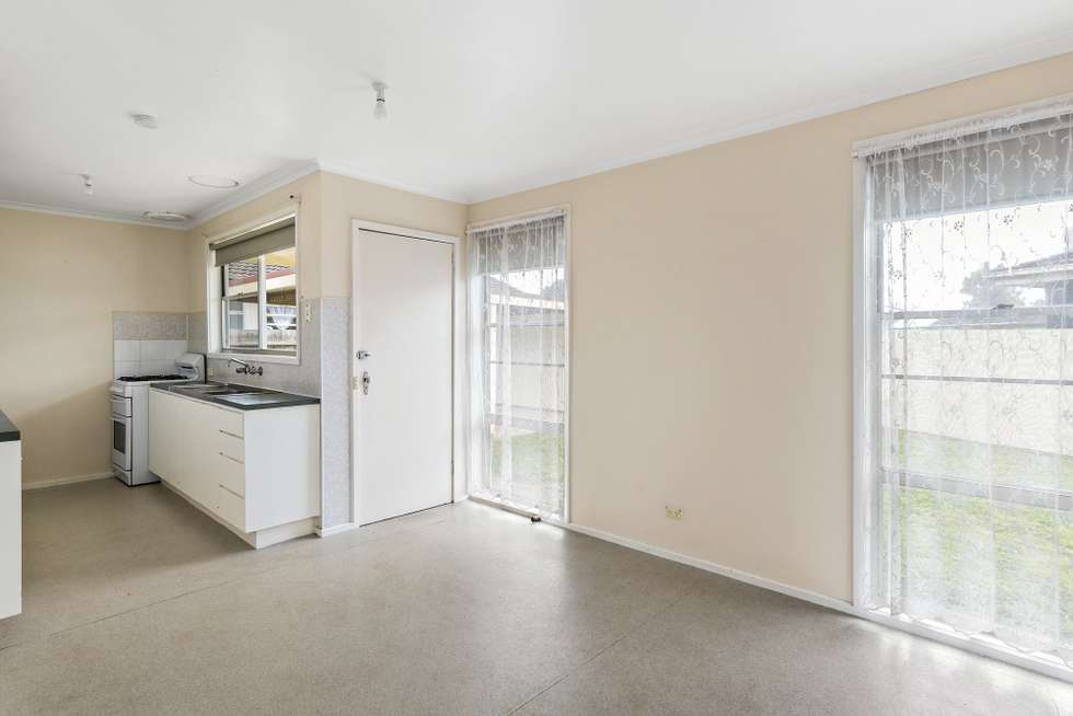 Third view of Homely house listing, 27 Donaldson Street, Colac VIC 3250