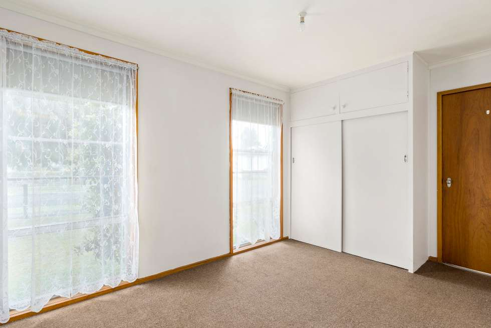 Fourth view of Homely house listing, 27 Donaldson Street, Colac VIC 3250