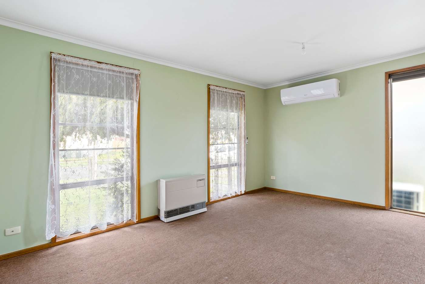 Sixth view of Homely house listing, 27 Donaldson Street, Colac VIC 3250