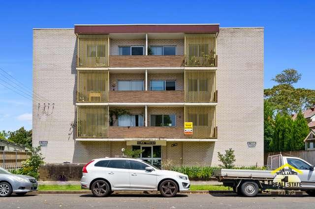 1/8-10 Rayner Street, Lilyfield NSW 2040