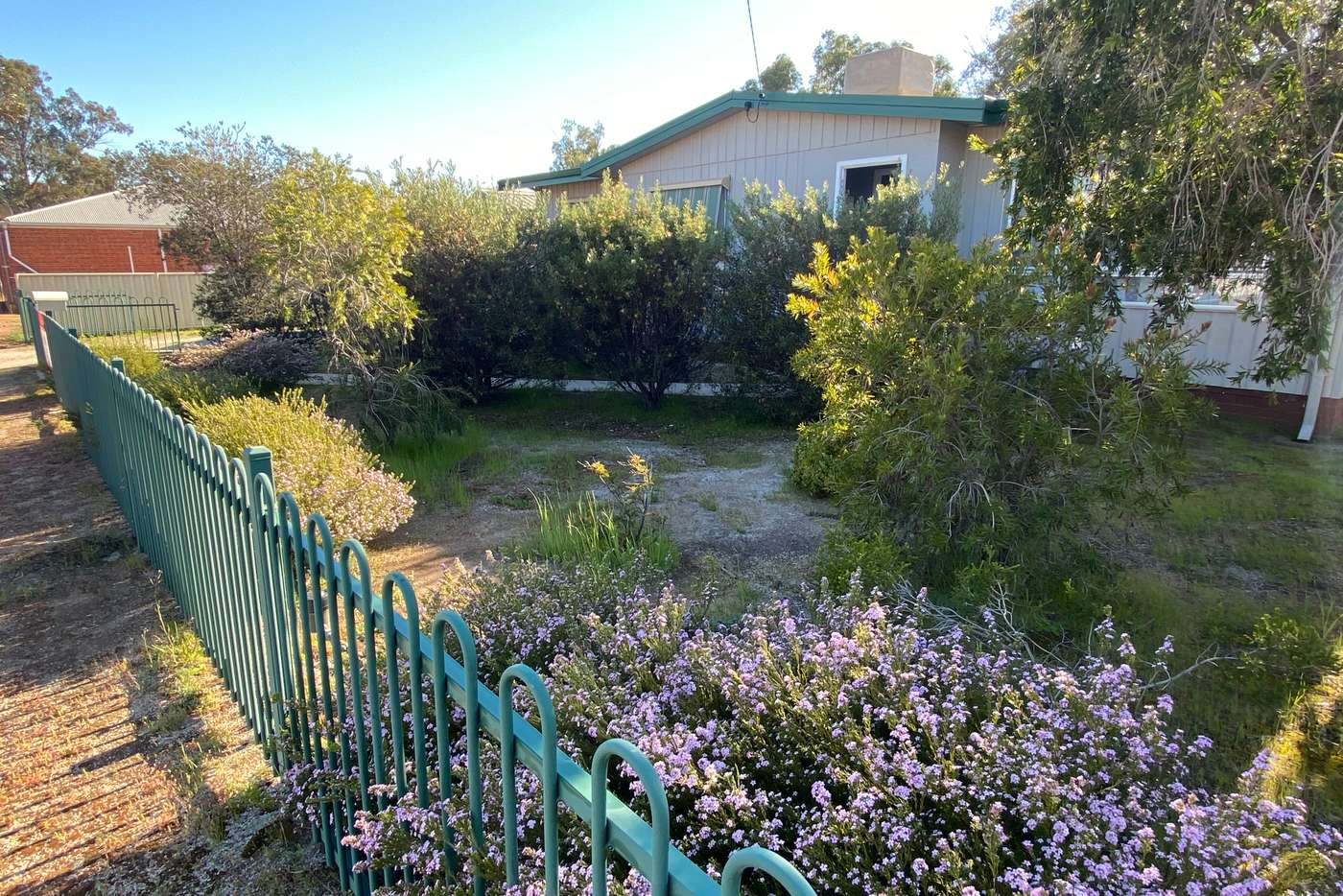 Main view of Homely house listing, 46 Forrest St, Beverley WA 6304