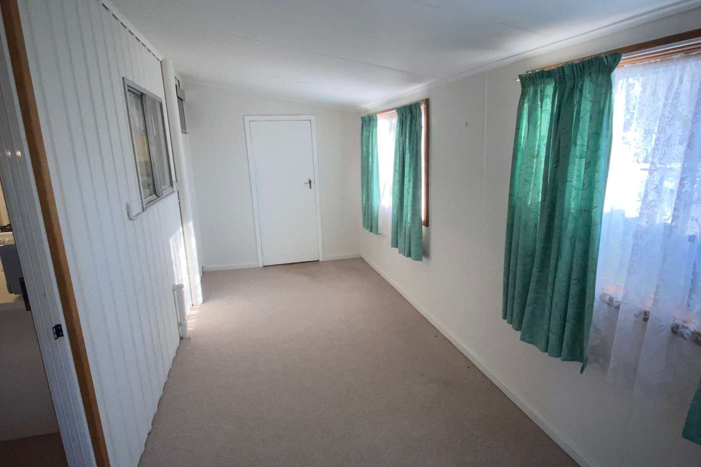 Sixth view of Homely house listing, 46 Forrest St, Beverley WA 6304