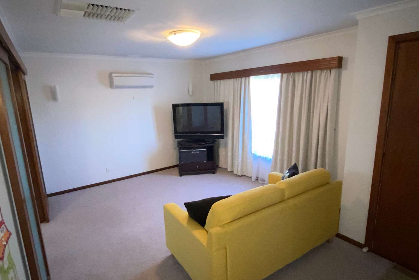 Seventh view of Homely house listing, 46 Forrest St, Beverley WA 6304