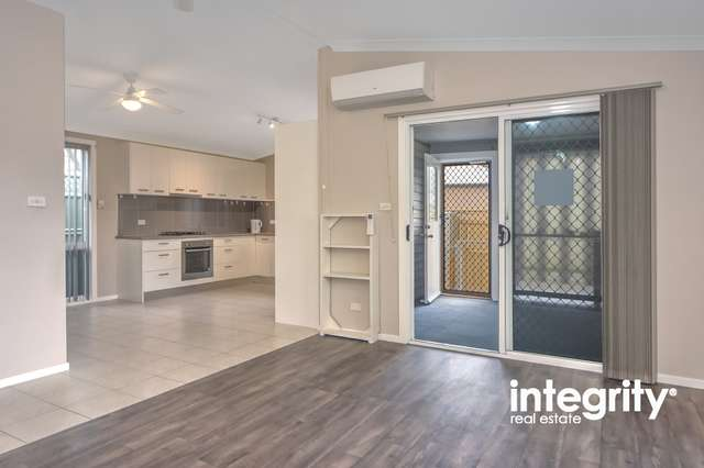 22/278 Princes Highway, Bomaderry NSW 2541