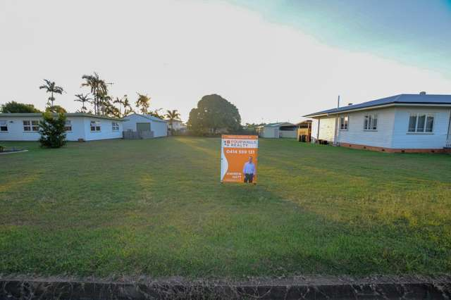 28 Gaffel Street, Svensson Heights QLD 4670