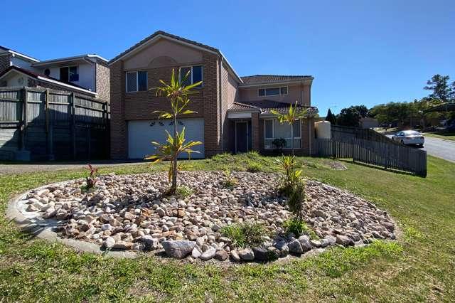 40 Springsure Street, Runcorn QLD 4113