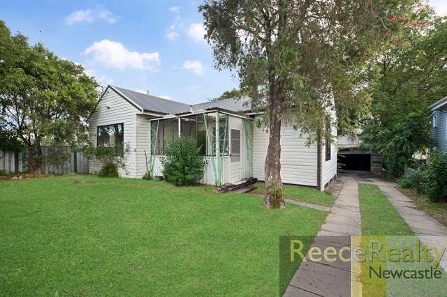 8 Heaton Street, Jesmond NSW 2299