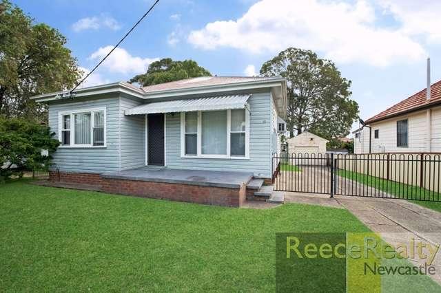 10 Heaton Street, Jesmond NSW 2299