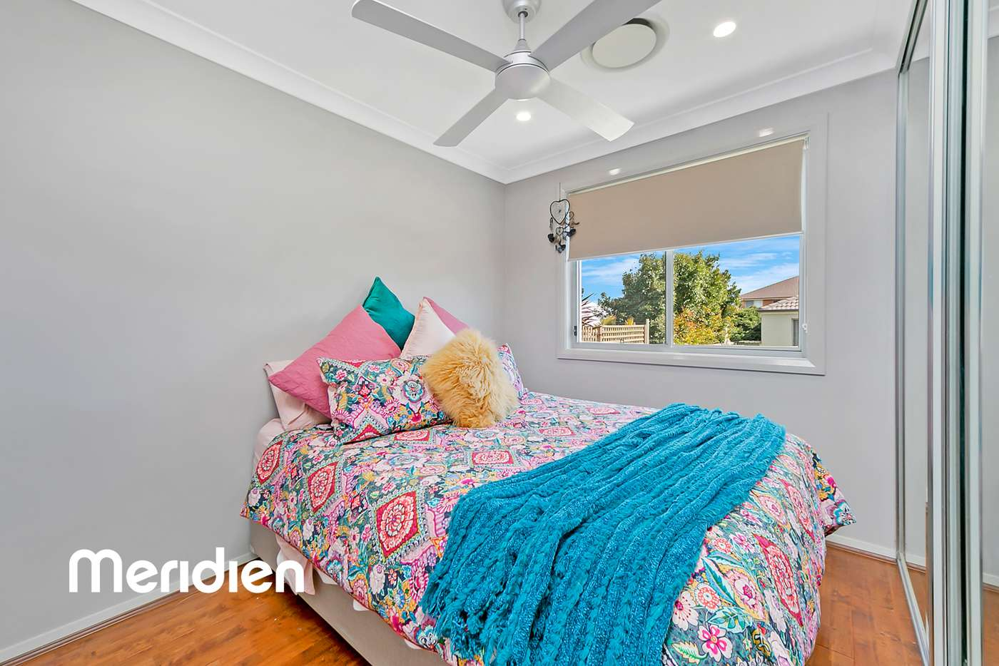 Sixth view of Homely house listing, 11 Drayton Street, Stanhope Gardens NSW 2768