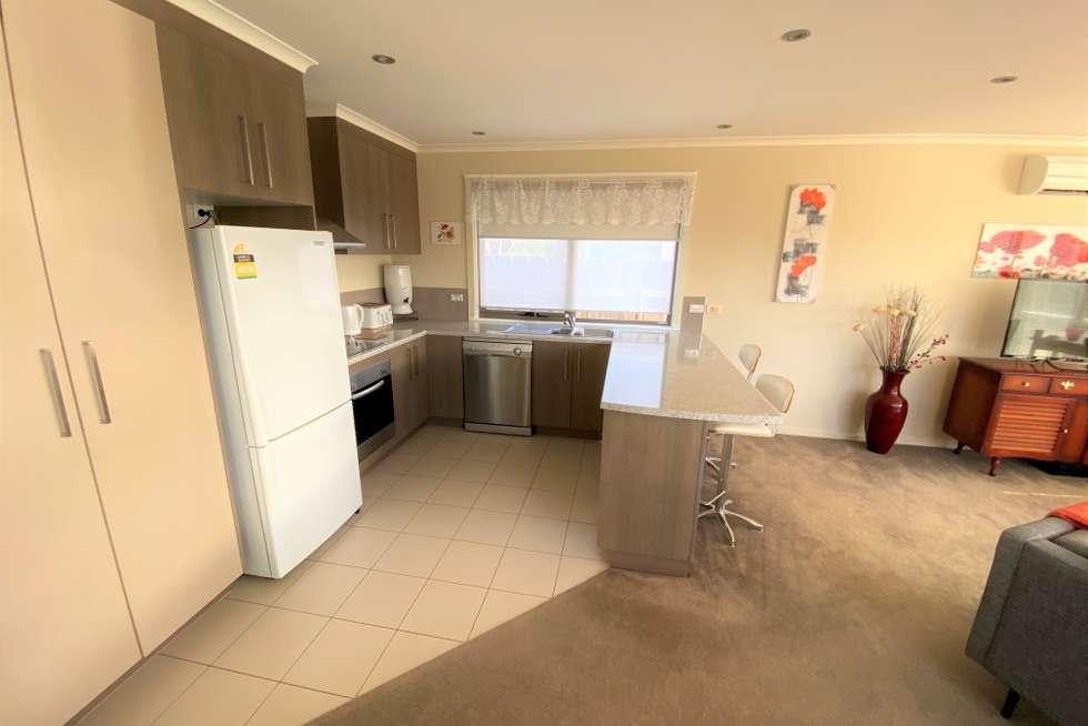 Fourth view of Homely unit listing, 1/60A Dodgin Street, Wynyard TAS 7325