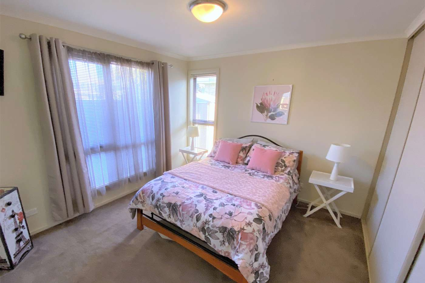 Sixth view of Homely unit listing, 1/60A Dodgin Street, Wynyard TAS 7325