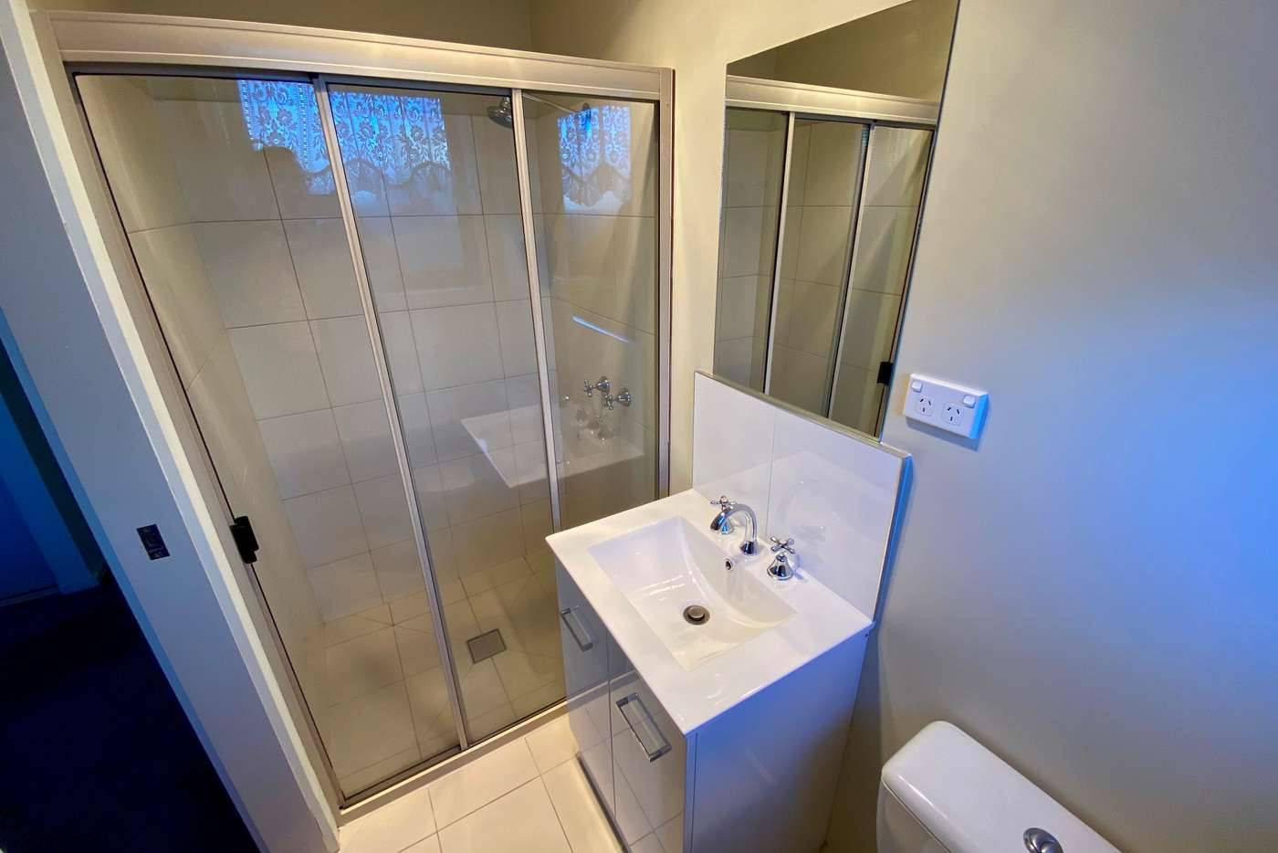 Seventh view of Homely unit listing, 1/60A Dodgin Street, Wynyard TAS 7325