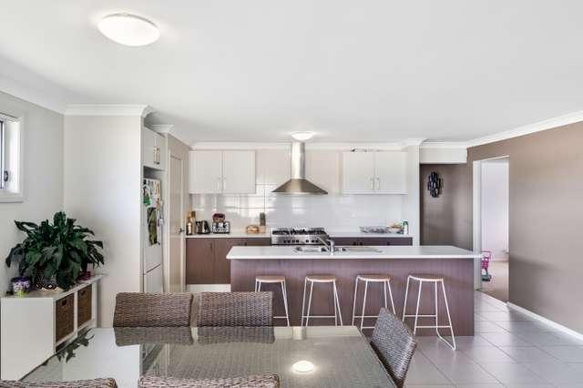 18 Russell Street, Gillieston Heights NSW 2321