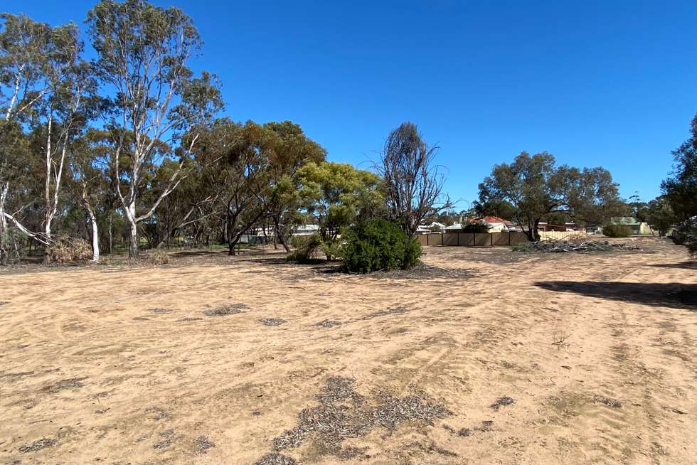 Third view of Homely residentialLand listing, 11 Bartram St, Beverley WA 6304