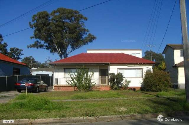 10 Orlando Crescent, Seven Hills NSW 2147