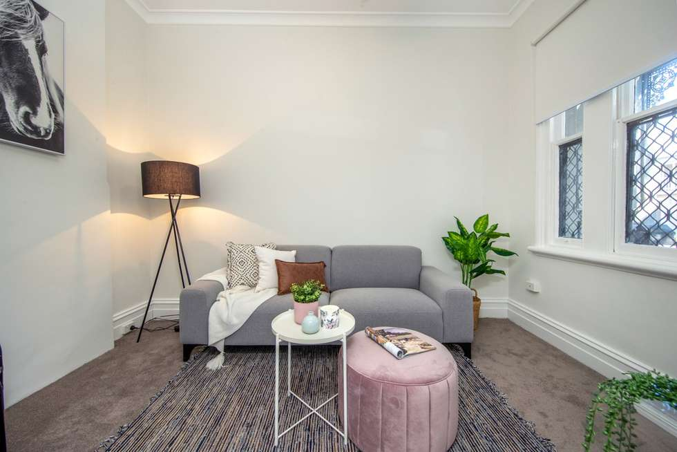Third view of Homely house listing, 27 Bruce Street, Cooks Hill NSW 2300