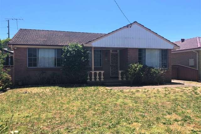 60 Cameron Street, Jesmond NSW 2299