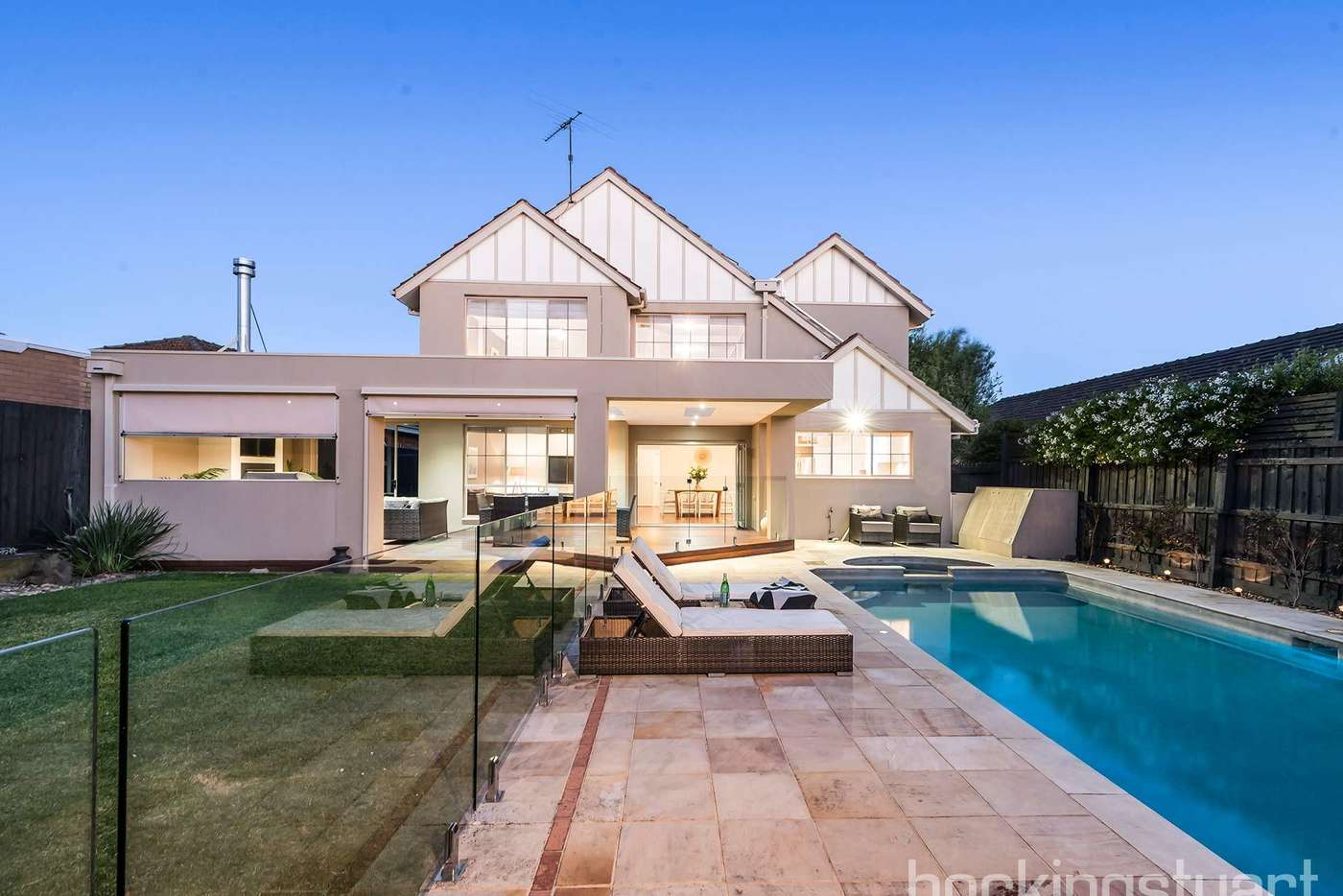Main view of Homely house listing, 29 Sea Parade, Mentone VIC 3194