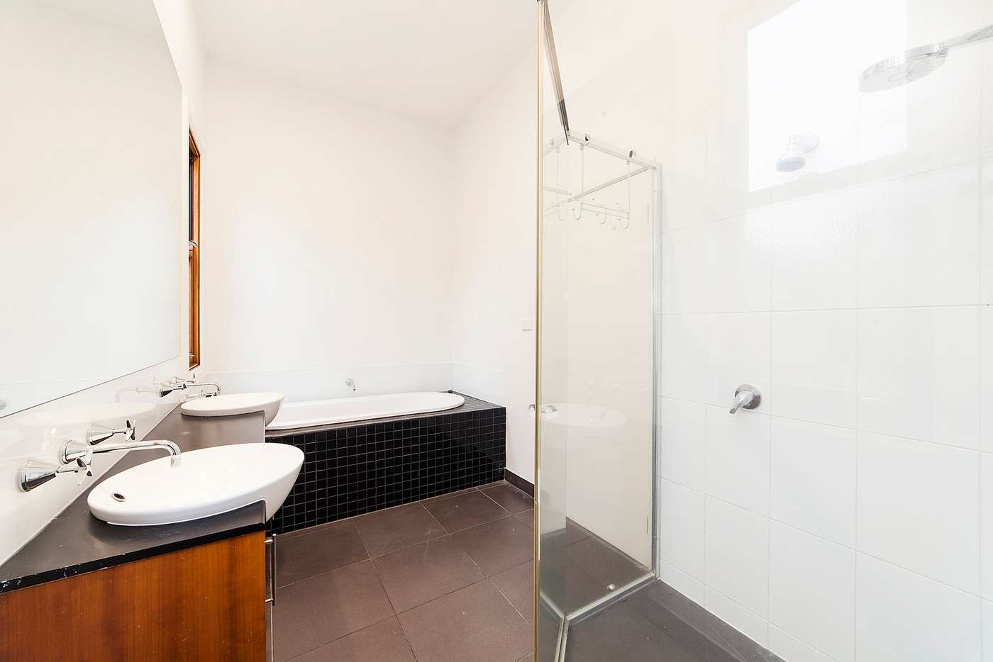 Sixth view of Homely house listing, 96 Pentland Parade, Yarraville VIC 3013