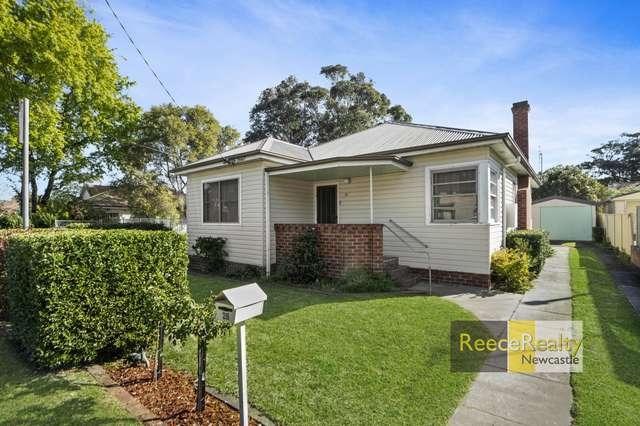 28 Heaton Street, Jesmond NSW 2299