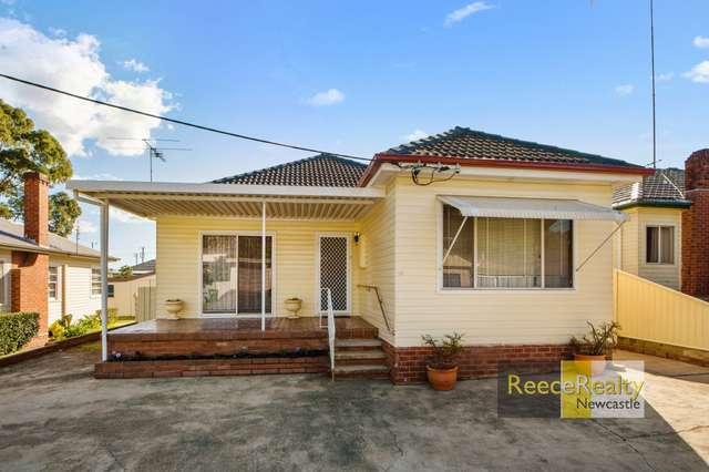 30 Heaton Street, Jesmond NSW 2299