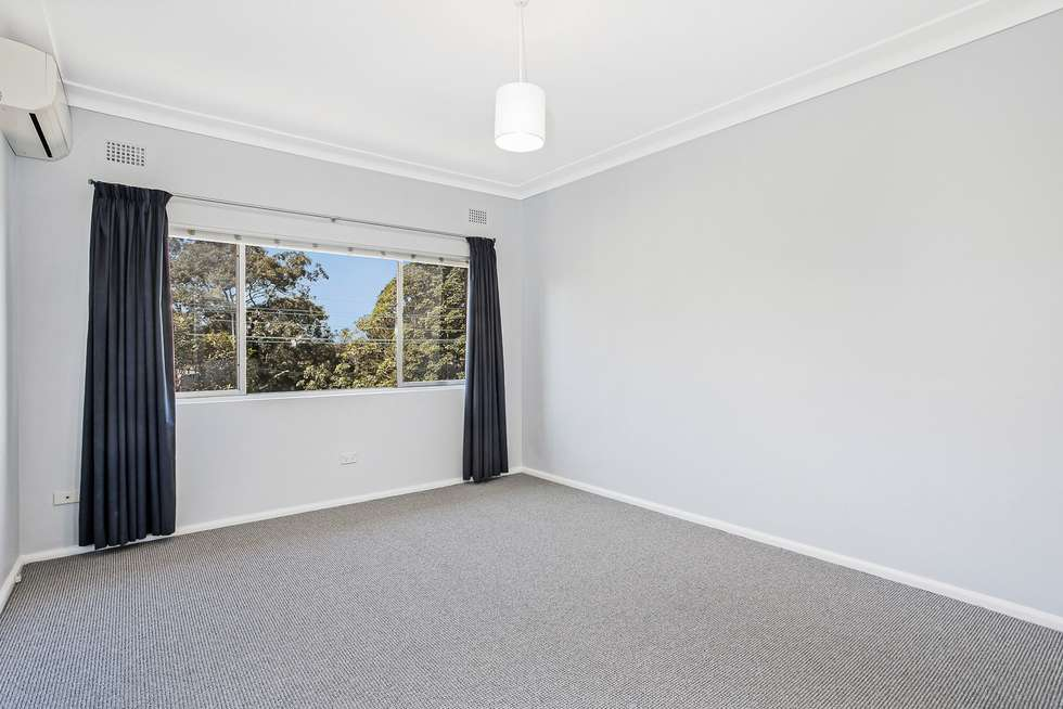 Fourth view of Homely apartment listing, 12A/180 Pacific Highway, Roseville NSW 2069