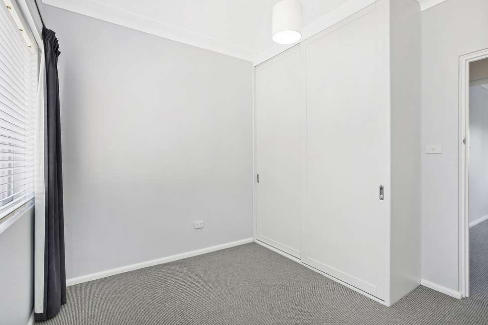 Fifth view of Homely apartment listing, 12A/180 Pacific Highway, Roseville NSW 2069