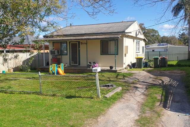 8 Katoomba Ave, San Remo NSW 2262