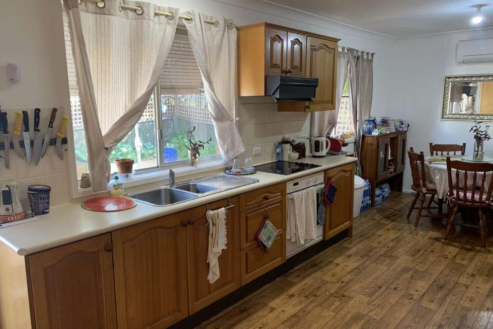 Third view of Homely house listing, 14 Turner Street, Denman NSW 2328