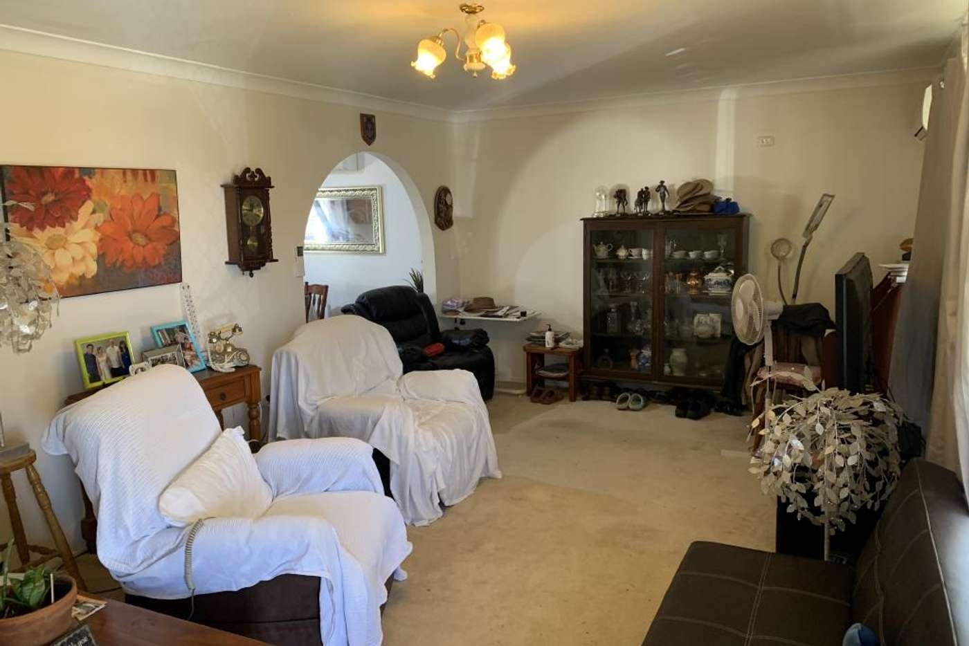 Sixth view of Homely house listing, 14 Turner Street, Denman NSW 2328