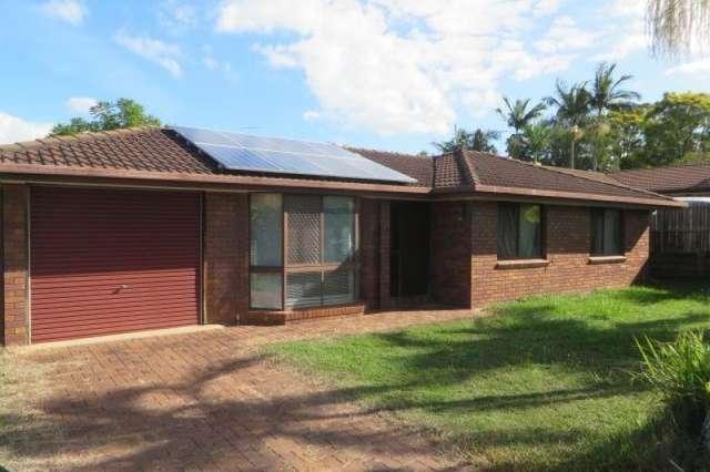 230 Nemies Road, Runcorn QLD 4113