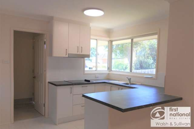 9/10-12 Kenneth Avenue, Baulkham Hills NSW 2153