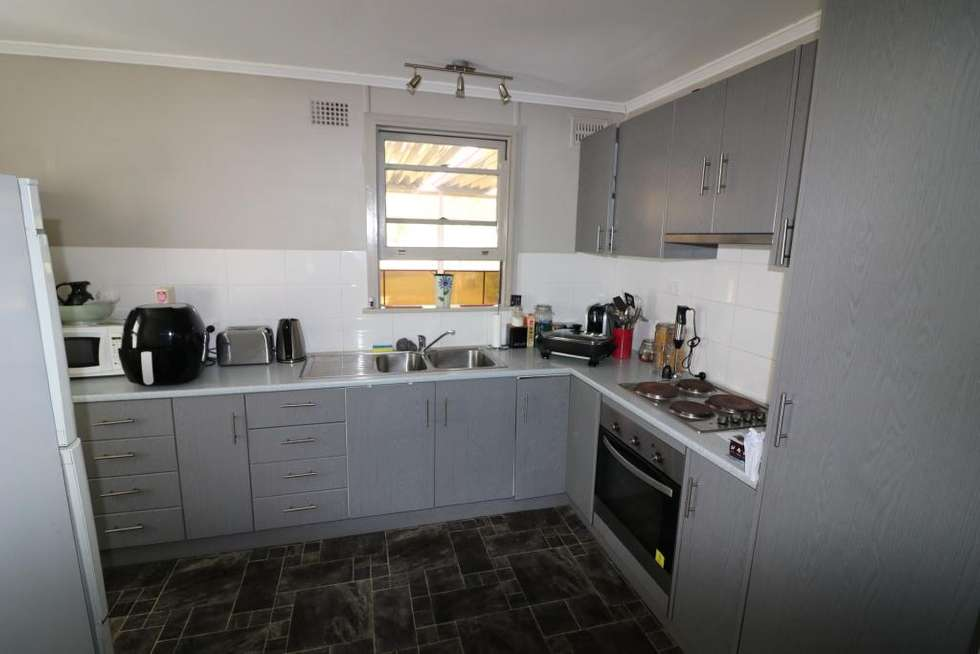 Third view of Homely house listing, 35 Paxton Street, Denman NSW 2328