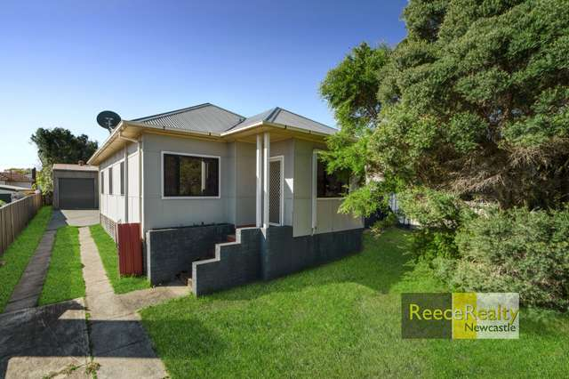 10 Moresby Street, Wallsend NSW 2287