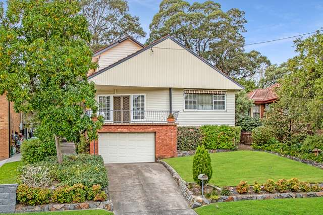 23 Sheridan Avenue, Adamstown Heights NSW 2289