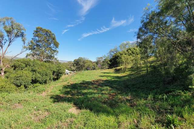 108A Victoria Street, Muswellbrook NSW 2333