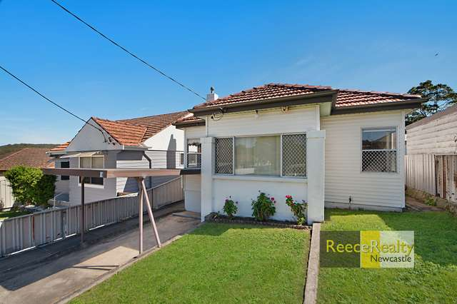 16 Henry Street, North Lambton NSW 2299