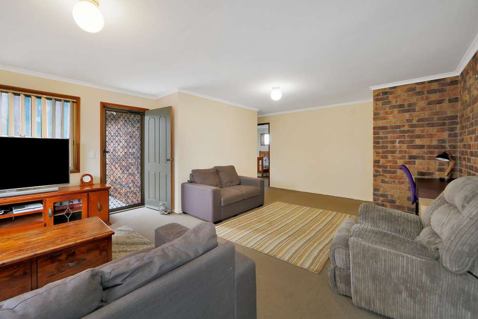 Third view of Homely house listing, 7 Westville Court, Avoca QLD 4670