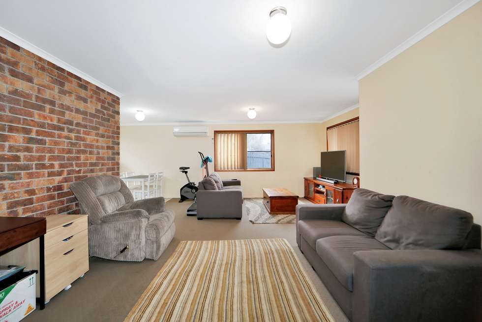 Fourth view of Homely house listing, 7 Westville Court, Avoca QLD 4670
