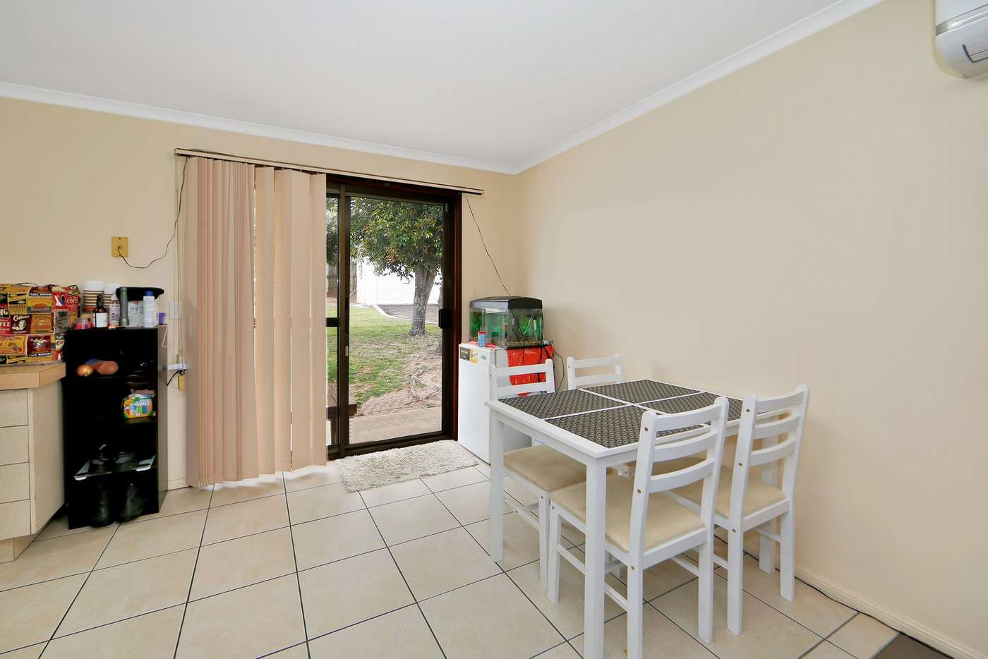 Sixth view of Homely house listing, 7 Westville Court, Avoca QLD 4670
