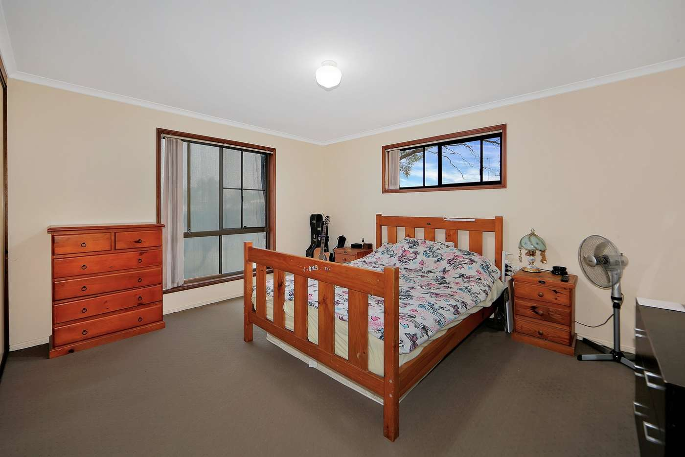 Seventh view of Homely house listing, 7 Westville Court, Avoca QLD 4670