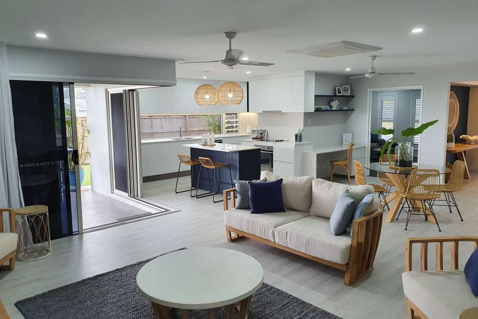 Fourth view of Homely house listing, 5 Jackman Court, Beaconsfield QLD 4740