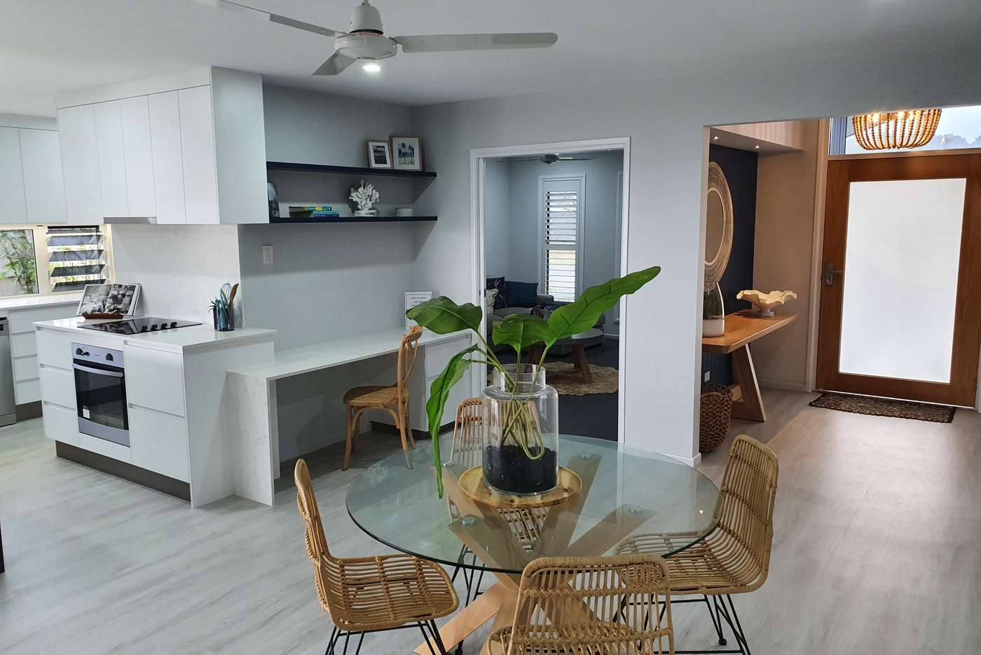 Sixth view of Homely house listing, 5 Jackman Court, Beaconsfield QLD 4740