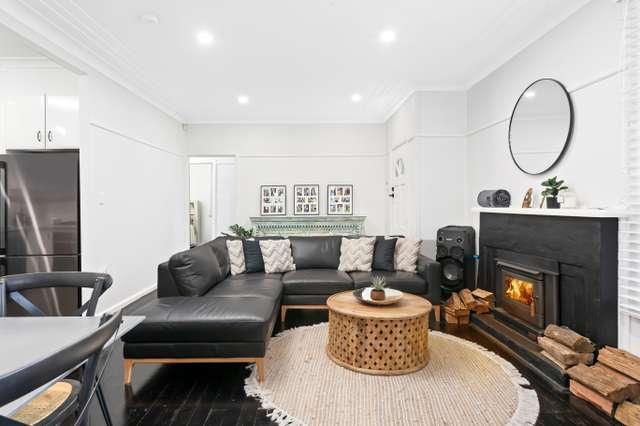 9 Redbank Place, Northmead NSW 2152