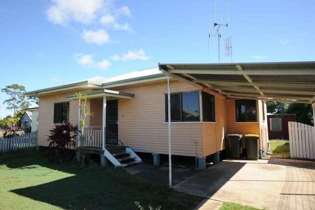 9 Windermere Street, Walkervale QLD 4670